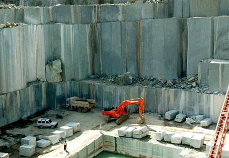 Exporters of Indian Granite, Quartzite, Marble, Sandstone